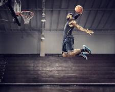 Nike Lunar Hyperdunk 2012 +  Sport Pack Size 10 Basketball Shoe Lebron James