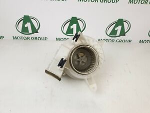 TOYOTA PRIUS 1.8  HYBRID BATTERY COOLING FAN (2009-2015) G9230-47020