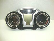 2016 Bmw R Nine T Speedometer Tachometer clocks gauges instrument cluster 14-17