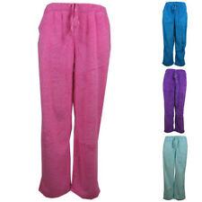 Polyester Machine Washable Sleepwear for Women