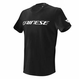 Dainese Herren T-Shirt