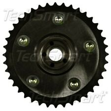 Engine Variable Timing Sprocket-Valve Timing Sprocket Right TechSmart S21013