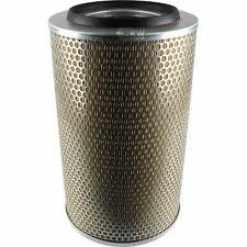 Original hombre-filtro filtro de aire c 1618 nissan