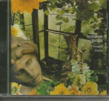 Norman Bates / Present Daze / CD / #678