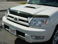 Bug Shield: 2003-2005 Toyota 4Runner