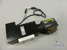 OMRON F160-S1 Vision Kamera
