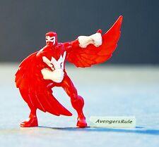 Marvel 500 Micro Figures Series 2 Falcon