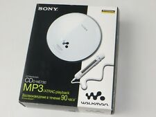 Sony Walkman D NE- 730