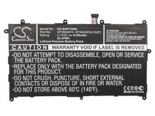 SP368487A(1S2P) Battery for Samsung Galaxy Tab 8.9 GT-P7300 GT-P7310 GT-P7320