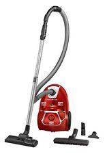 Rowenta Ro3953 EA Compact Power Pavimento aspirapolvere con Sacchetto 3 Liter