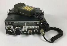 ICOM IC-290H 2 Meter All Mode Xcvr
