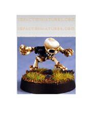 IMPACT Miniatures: deadling avventura non Morti Scheletro Kicker