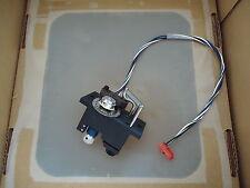 ORTHODYNE ELECTRONIC WIRE ENCODER ASSY.# 172026