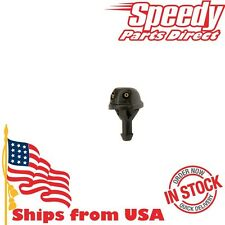 Brand New Steering Stop Limiter for Volvo ~ OE# 1312886