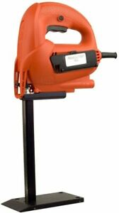 "Acu-Cutter 350 - 8"" Blade - Upholstery Foam Rubber Sponge Saw Cutter Tool"