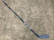 CCM Trigger 2 Pro Stock Hockey Stick 85 Flex Grip Left P40 Kane 8102