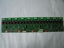 Backlight Inverter Board-vit1010.51 Rev5 adecuado para Grundig gulenar37hdip
