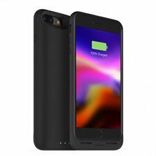 Mophie Juice Pack Air for iPhone 7 Plus/8 Plus - Black