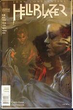 Hellblazer #80 VF 1st Print Vertigo Comics