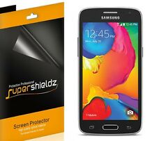 6X Supershieldz HD Clear Screen Protector Shield Saver For Samsung Galaxy Avant