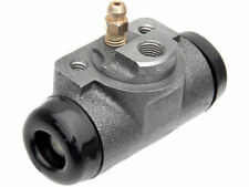 For 1978-1983 Ford Fairmont Wheel Cylinder Rear Raybestos 76474BT 1979 1980 1981