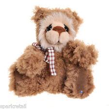 NEW Kaycee Bears BO Ltd Editon Handmade - 11 Inch Top Grade Plush Soft Toy Bear