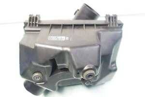 10 11 12 Lexus HS250h Air Intake cleaner Filter Box Assy 17700-28401 17881-28310