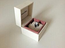 New Pandora Sweet Panda Charm S925 Ale 796256ENMX