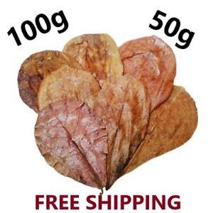 Catappa Indian Almond Leaves Ketapang Leaf Shrimp Betta Fish Aquarium 50g 100g