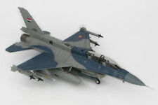 Hobby Master 1/72 F-16IQ Fighting Falcon #1601 IQAF 9th FS Black Panthers