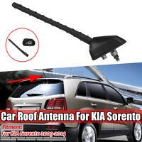 ORIGINALE road star 24cm antenna Auto Antenna Auto KIA CARNIVAL 1 2 3 Ceed SW #