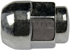Wheel Lug Nut Front,Rear Dorman 611-201