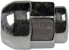 Wheel Lug Nut Rear/Front Dorman 611-201 PACK OF 10