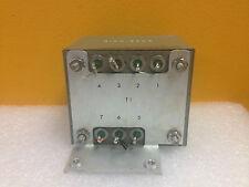 HP 9100-2464 Transformer, For HP 105B, etc.