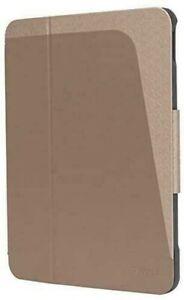 Targus Click-In Case for iPad (5th & 6th gen), iPad Pro 9.7-inch, iPad Air 1 & 2