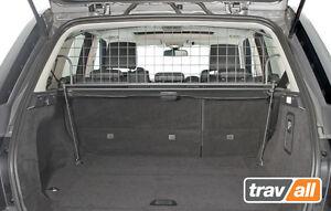 Land Rover Range Rover Sport Hundegitter, Hundeschutzgitter, Gepäckgitter
