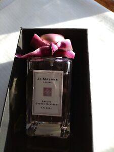 Jo Malone Sakura Cherry Blossom 100 ml