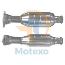 Catalytic Converter RENAULT CLIO 2.0i Mk 2 16v 182 Sport (F4R738) 11/03-11/05