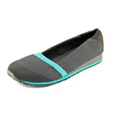 Clarks Women's Textile Shoes