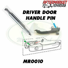 LAND ROVER FRONT LH DRIVER DOOR HANDLE PIN DISCOVERY II MR0010 AFTERMARKET