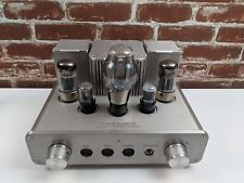 WA22 Fully-balanced Headphone Amplifier/Preamplifier *SHIPS FAST*
