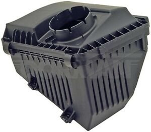 Dorman 258-506 Engine Air Filter Box