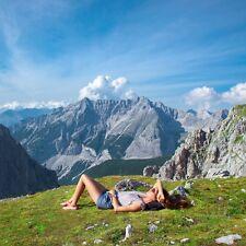 Wellnessurlaub in den Alpen für Zwei inkl. Luxushotel + SPA Bereich + Frühstück