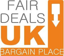 fair_deals_online