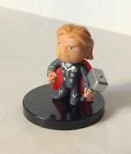 THOR HEROES MARVEL AVENGERS AGE OF ULTRON MINI FIGURE