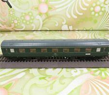 Schicht - H0 - Personenwagen - DR 51 50 17-45 070-8 - 1. Kl. - #X13385