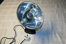 PENETRAY INFRA RED HEALTH LAMP, HEATER, FULLY WORKING, RETRO, ANTIQUE,