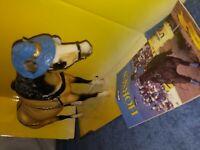 Breyer Horse Old Timer Mold - #1260 Noddy- Produced 2004