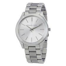 Michael Kors MK3178 Wristwatch