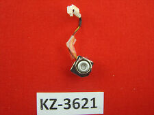 Pp09s de Dell Power Button on #kz-3621